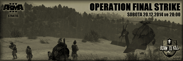Operation_Final_Strike_01