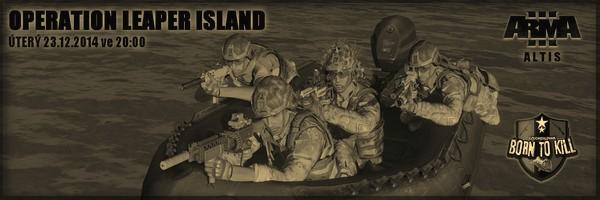 Operation_Leper_Island_1