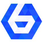 six-updater-logo