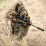 Profile picture of Reaper